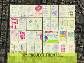studioproject1_final011.JPG