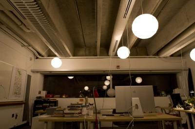 studioview