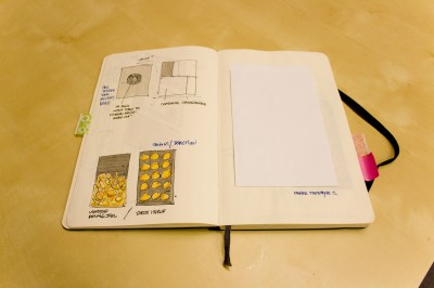 thesissketchbooks_04