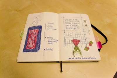 thesissketchbooks_05