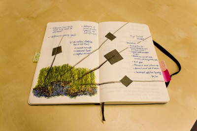 thesissketchbooks_07