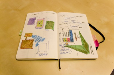 thesissketchbooks_11