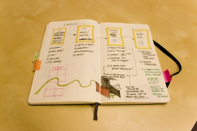 thesissketchbooks_13