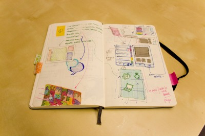 thesissketchbooks_14