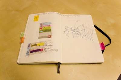 thesissketchbooks_17