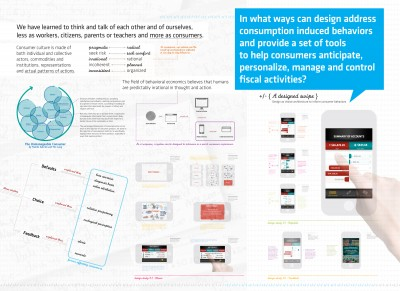 researchsymposium-posterfinal