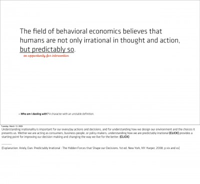 thesis_orals_page_11