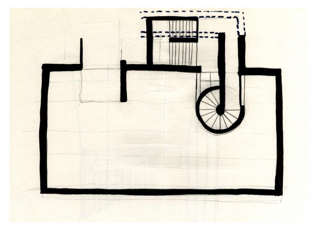 PJMuseum_galleryplan