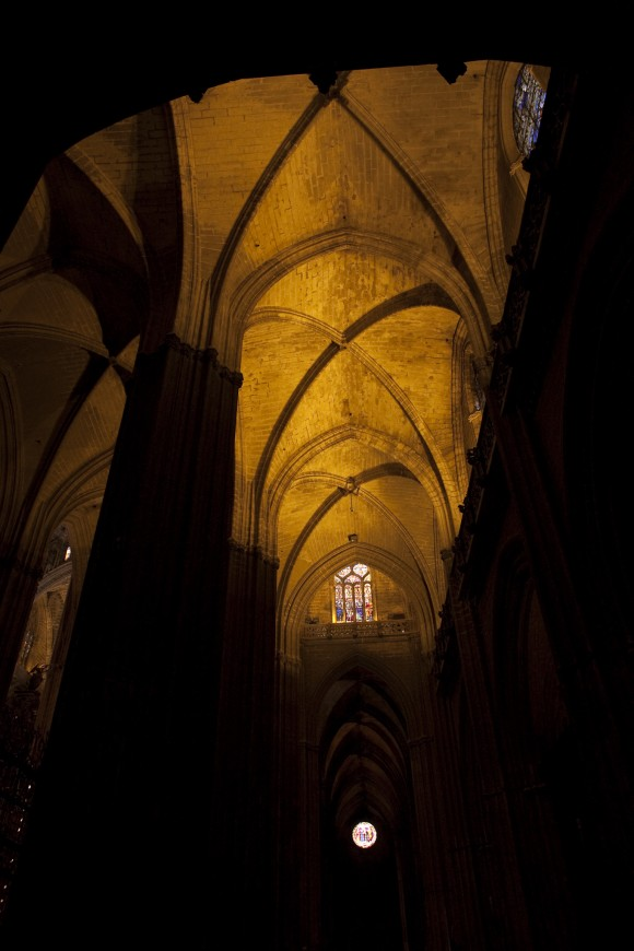 catedralsevilla-oct26_03