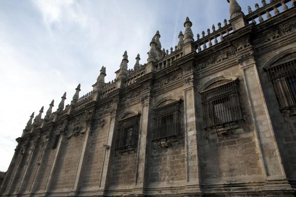 catedralsevilla-oct26_06