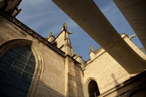catedralsevilla-oct26_13
