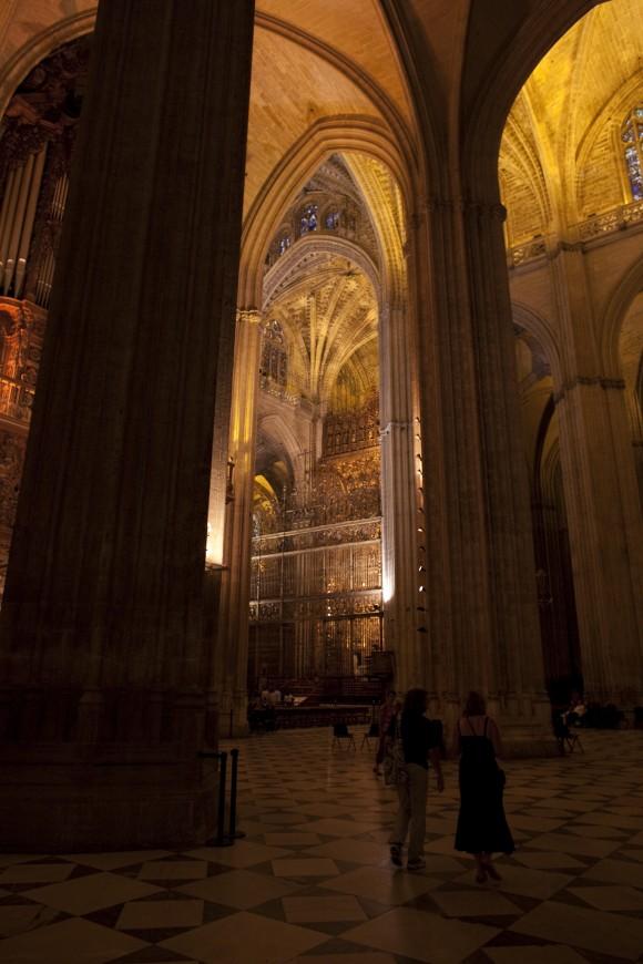 catedralsevilla-oct26_20
