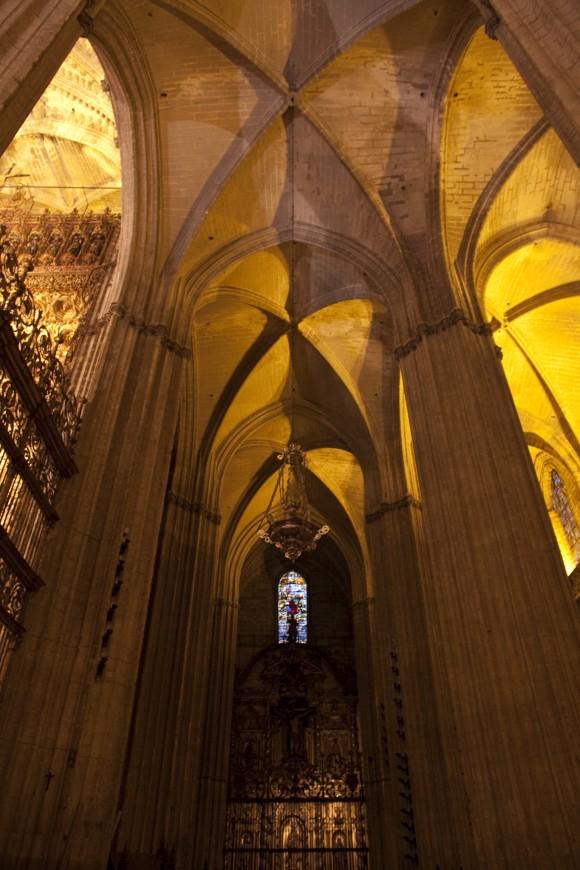 catedralsevilla-oct26_25
