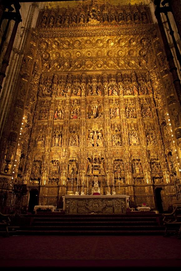 catedralsevilla-oct26_33