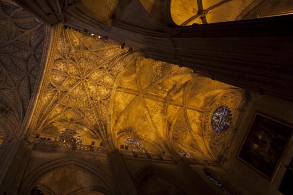 catedralsevilla-oct26_35