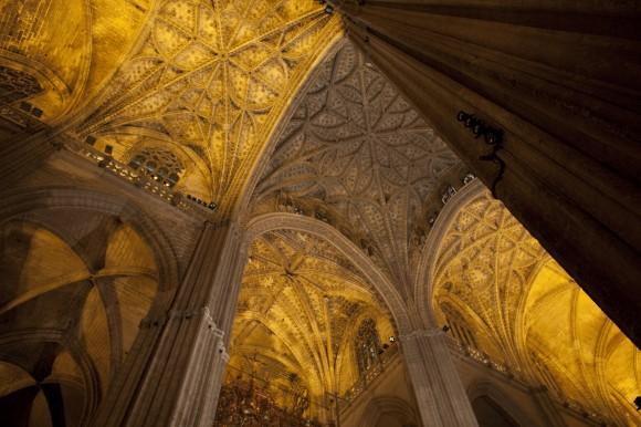 catedralsevilla-oct26_37